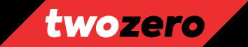 TwoZero