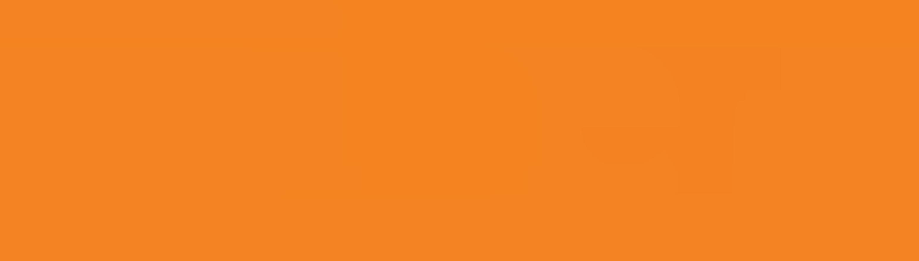 Anibera