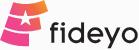 Fideyo